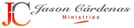Jason Cardenas Ministries Logo